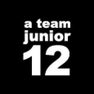 a team junior 12