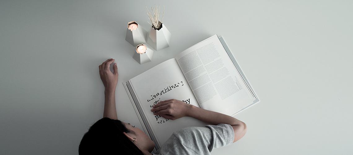 Moreover : ของแต่งบ้านสุดสร้างสรรค์ที่ให้ผู้ใช้ได้ออกแบบการใช้งานได้ด้วยตัวเอง