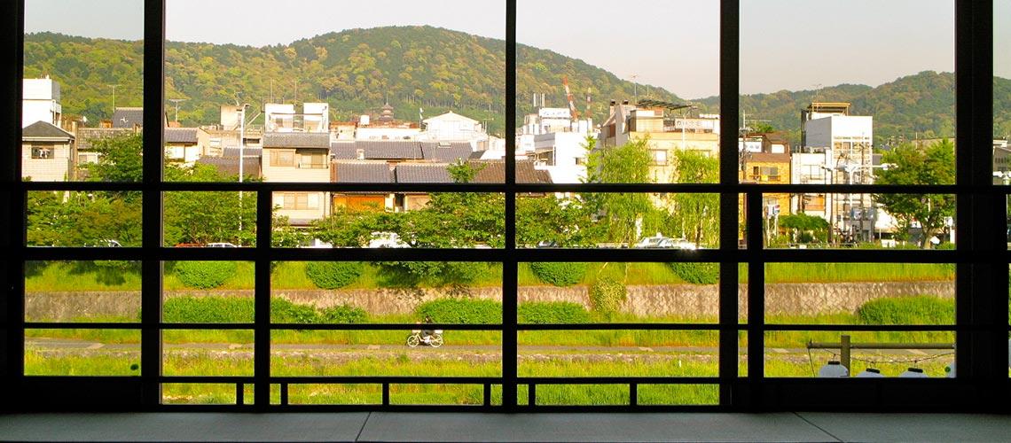 Airbnb ญี่ปุ่นแบบโบราณรุ่นเก๋า เก่าจริง