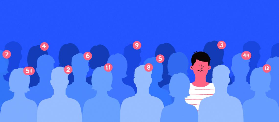 Internet Trends Report 2018 : คนดิจิทัลควรรู้อะไรบ้าง