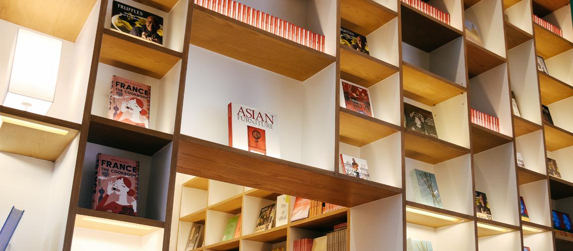 OPEN HOUSE : Co-living space สุดอลังการแห่งใหม่ของกรุงเทพฯ