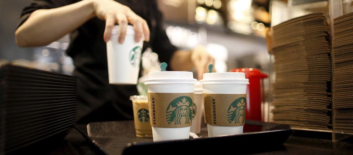 Korean Coffee Culture 101 : ทำไมเกาหลีใต้ถึงกลายเป็นดินแดนของคนหลงใหลกาแฟ