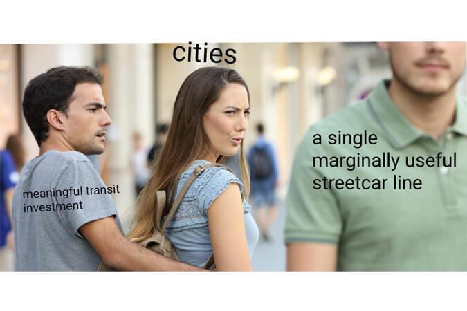 transportation meme 2