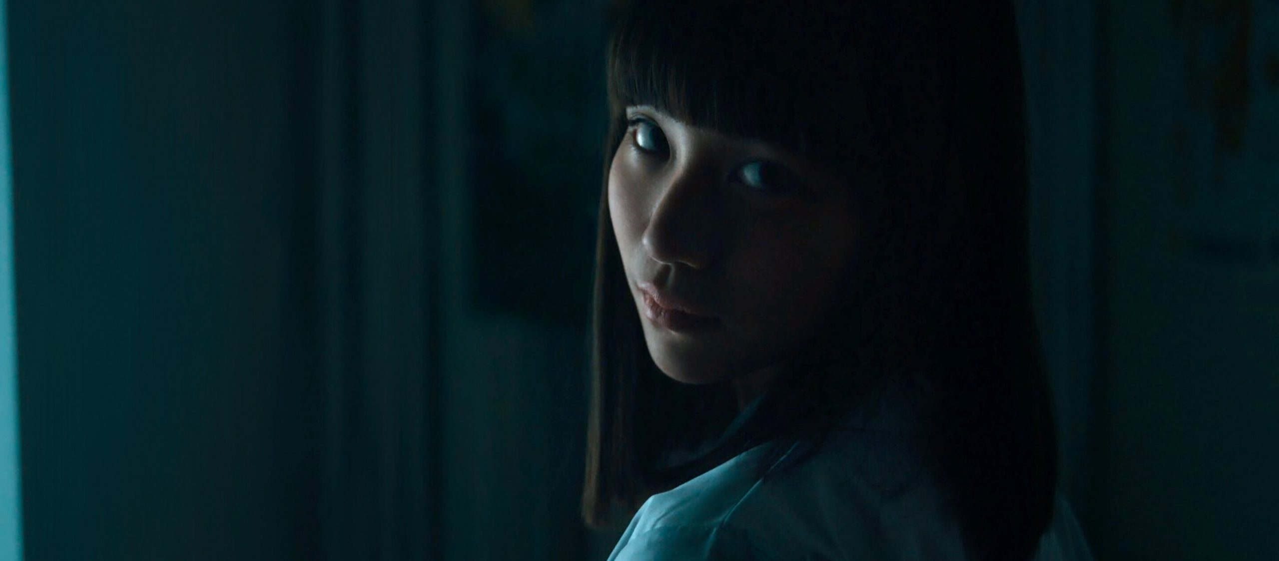 เด็กใหม่: ซีรีส์ผู้หญิงโลกไม่สวยจากข่าวเฮงซวยในโลกจริง
