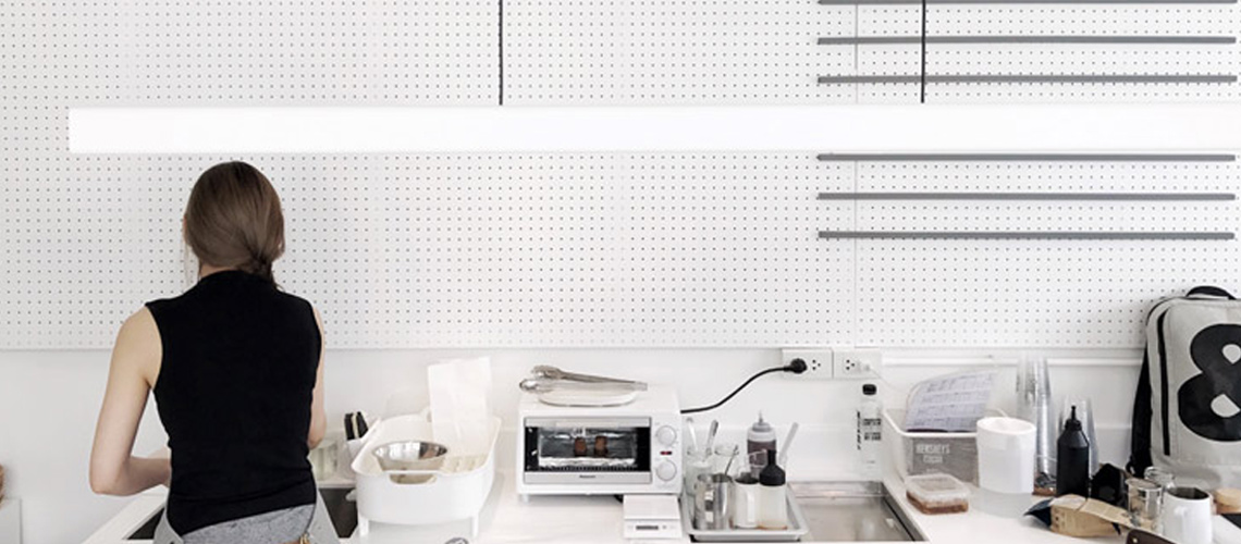 Coffeestand & Design