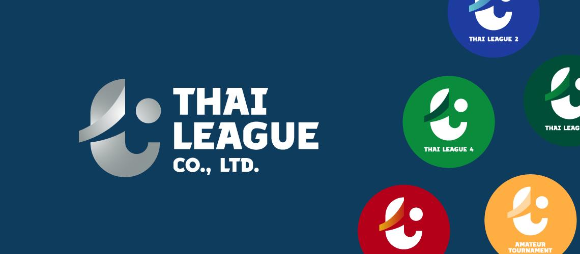 รีแบรนด์ไทยลีก : การปรับภาพลักษณ์ครั้งใหญ่ที่ฉีกทุกภาพจำของฟุตบอลไทยลีก