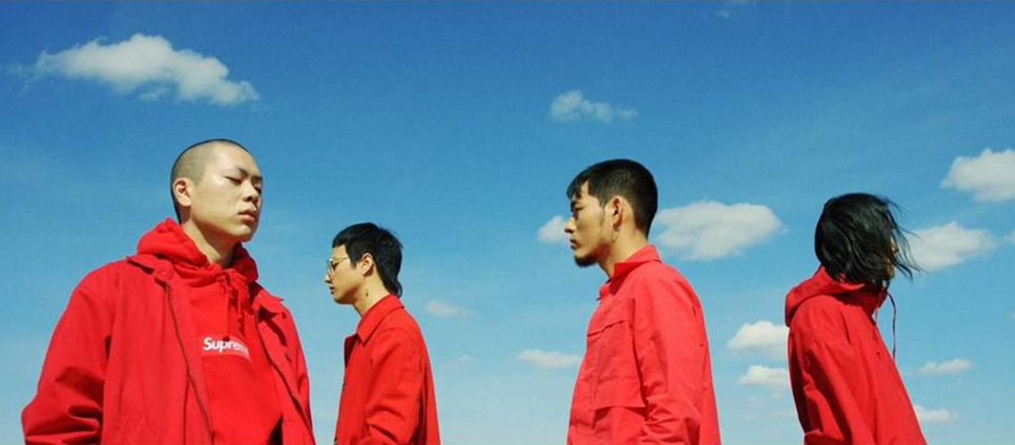 ชวนฟังเพลงสุดเท่จาก hyukoh วงดนตรีอินดี้ฝีมือจัดจ้านจากเกาหลีใต้