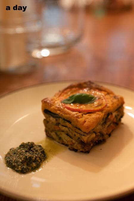Vegan Nut Cheese by Barefood Bangkok: ชีสวีแกนที่ใครๆ ก็กินอร่อย