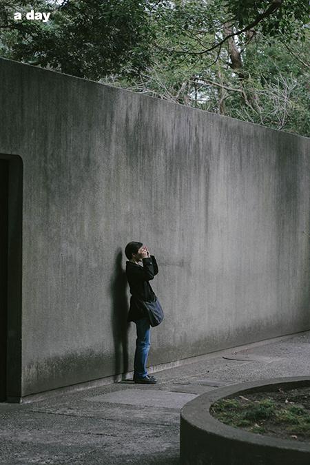 คามาคุระ Kamakura Our Little Sister