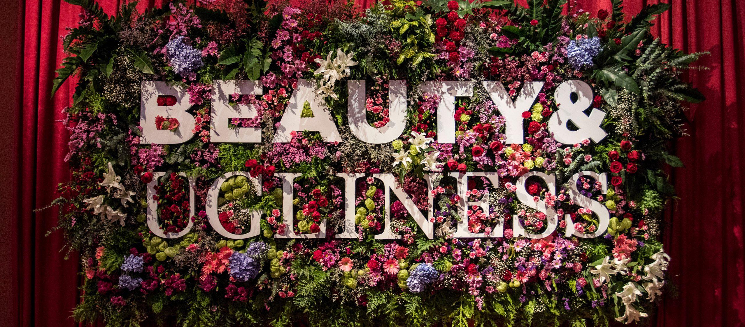 วิธีคิด Beauty and Ugliness : Aesthetic of Marsi นิทรรศการที่พาไปดูห้องทำงานของหม่อมเจ้ามารศีฯ