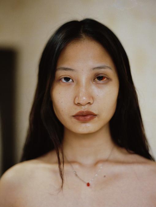 Luo Yang