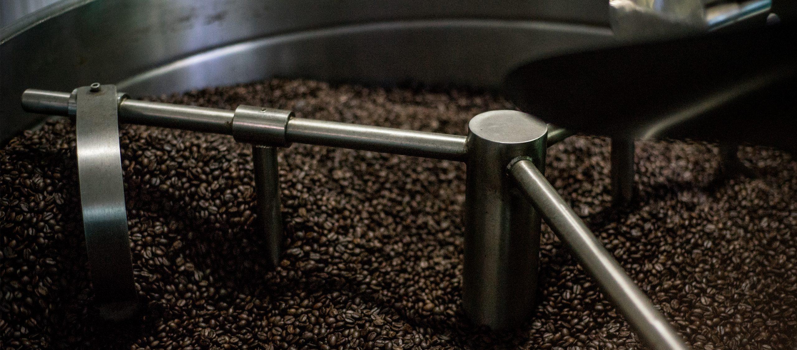 Single Origin Store แบรนด์กาแฟจากเชียงใหม่ที่ฝันอยากเห็นเมล็ดกาแฟไทยได้เติบโต