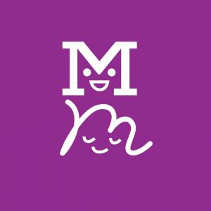 Museum Minds
