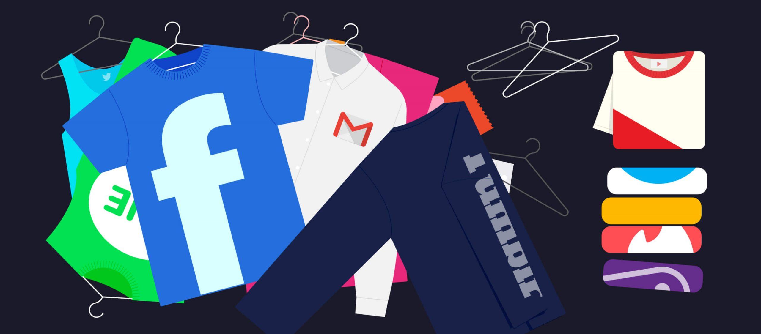 ใช้เน็ตให้น้อย ใช้ชีวิตให้มาก : แนวคิด Digital Minimalism ลดการเชื่อมต่อเพื่อชีวิตที่ดีขึ้น