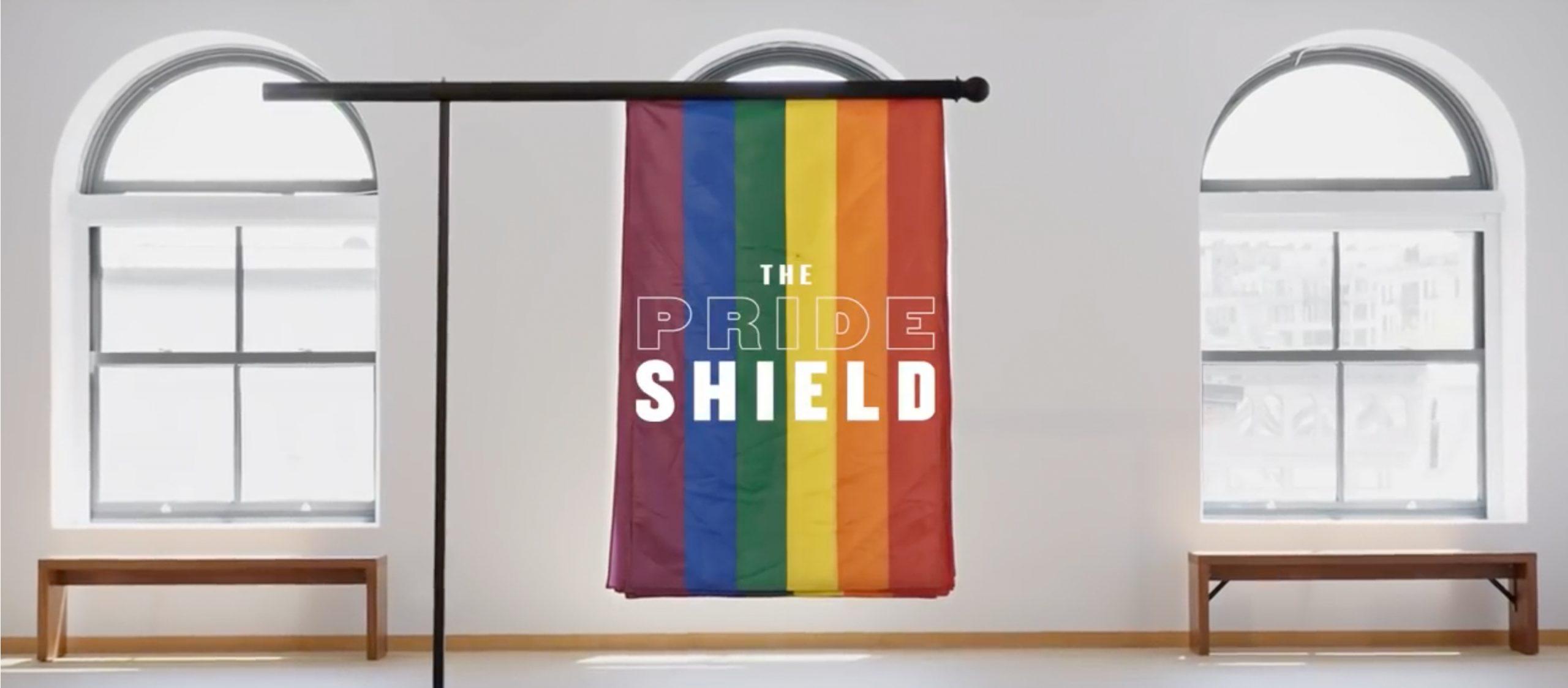 6 แคมเปญโฆษณาทรงพลังที่อยากส่งกำลังใจให้เหล่า LGBTQ