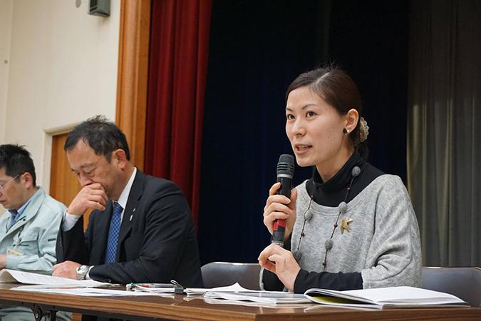Akira Sakano