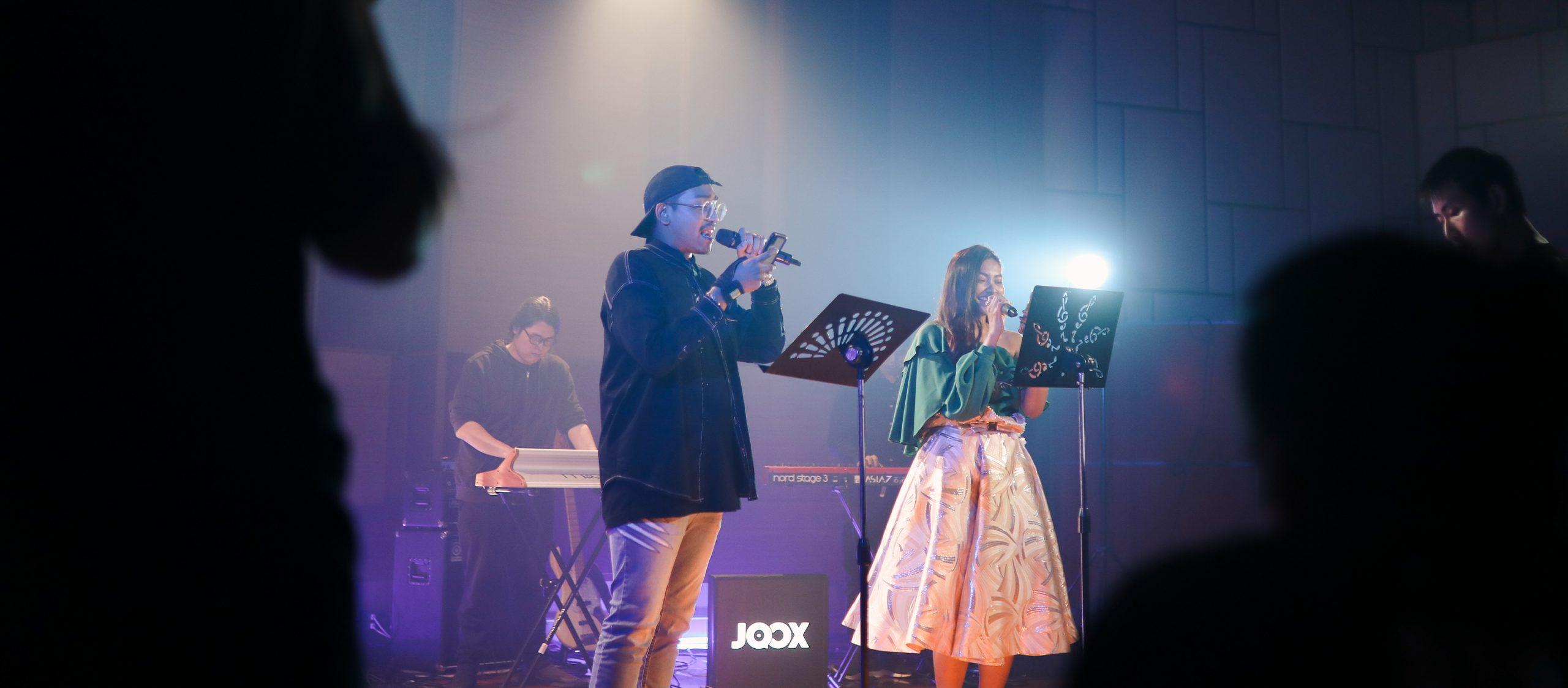 เบื้องหลังการตีความใหม่ของ 8 ศิลปินไทยกับเพลงของ Ed Sheeran ในโปรเจกต์ No.6 Co(ver!)llaborations