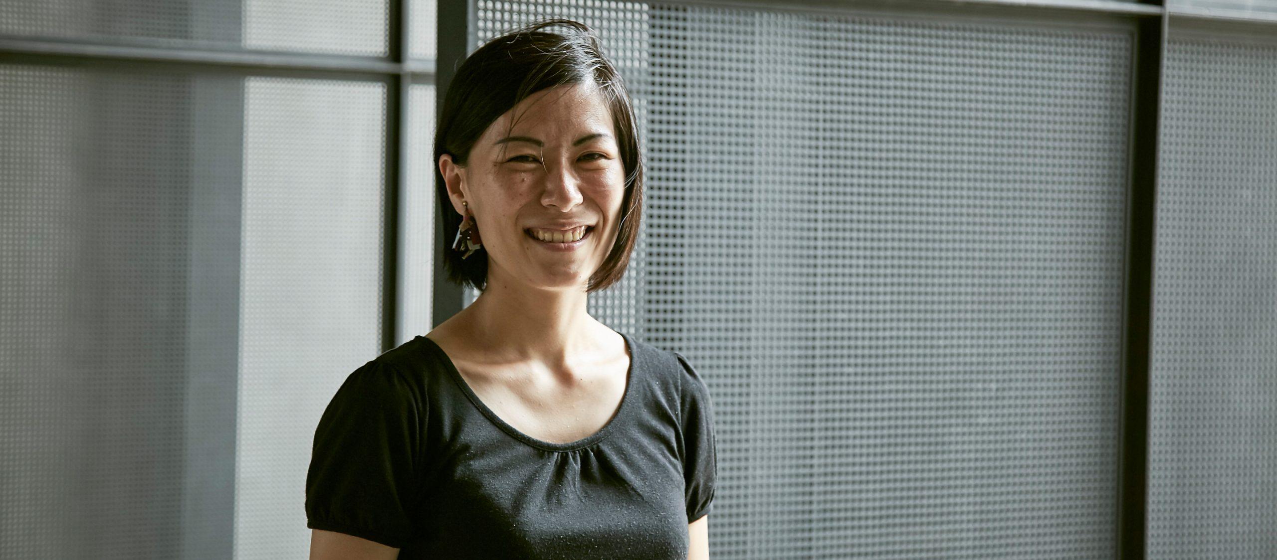 Akira Sakano หญิงสาวผู้เปลี่ยนเมืองเล็กๆ ของญี่ปุ่นให้เป็นเมืองปลอดขยะเบอร์หนึ่งของโลก