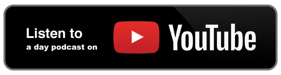 sim04-youtube
