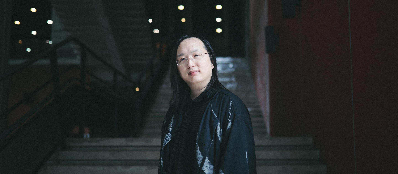 Audrey Tang รัฐมนตรีดิจิทัลไต้หวันที่ชวนรัฐและทุกคนมาแก้ปัญหาสังคมด้วยเทคโนโลยี