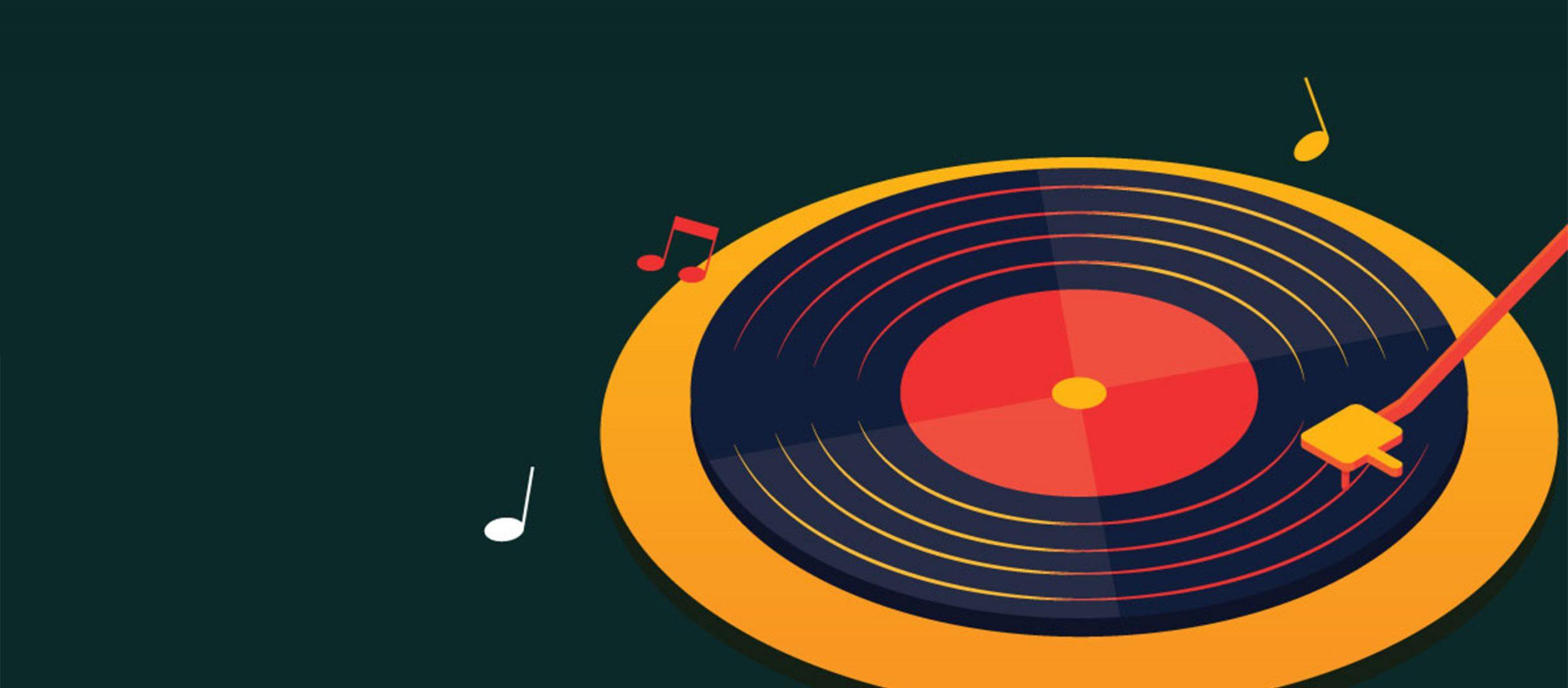 เพลงคือหวังและเพลงคือขุมพลังใจดีๆ เพลงแห่งปีของชาว a team