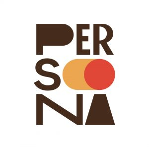 Studio Persona