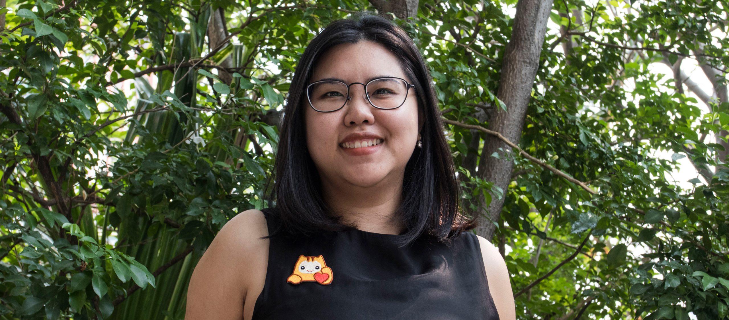 'เทใจดอทคอม' แพลตฟอร์มระดมทุนออนไลน์ที่ให้คนไทยได้เทใจเพื่อแก้ปัญหาสังคม