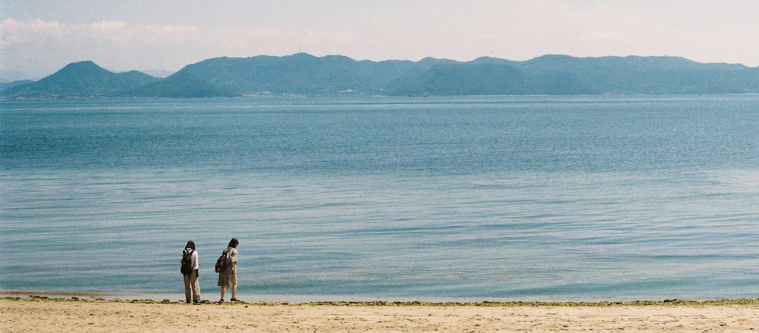 """""""ไว้ถูกหวยเมื่อไหร่ ไปเที่ยวต่างประเทศกัน"""" บันทึกการเดินทางไปญี่ปุ่นครั้งแรกในชีวิต"""