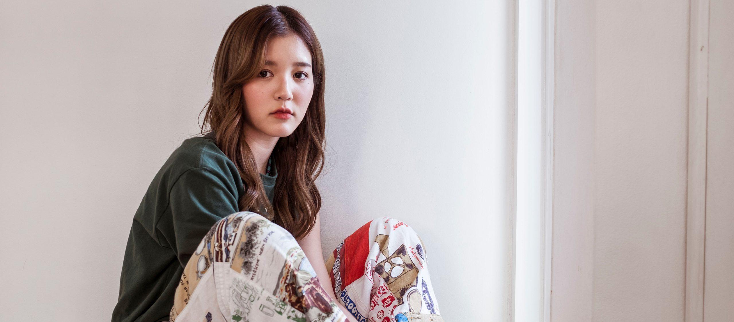 เฉลยข้อสอบการแสดงใน ฉลาดเกมส์โกง แบบไม่โกงโดยอดีตเด็กดื้อที่ชื่อ จูเน่