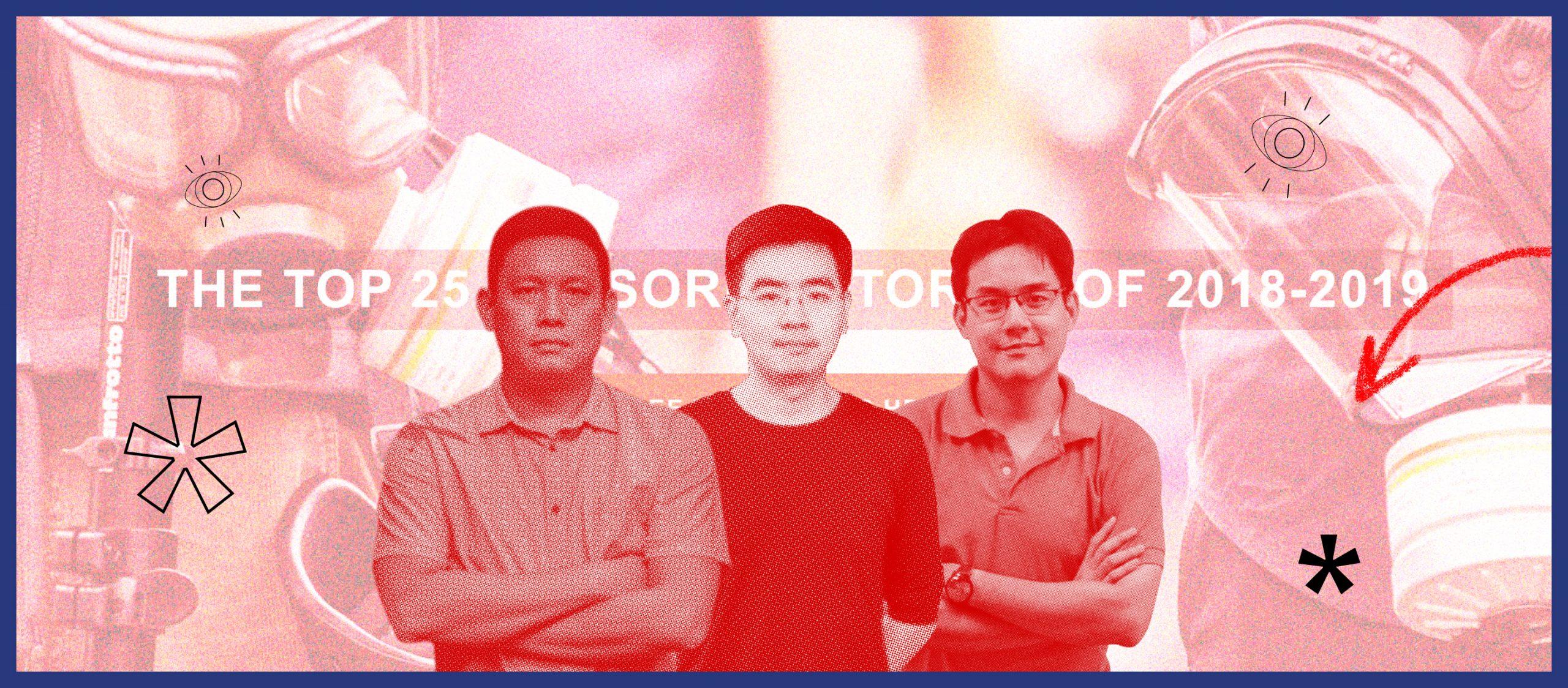 ข่าวที่ไม่เป็นข่าว รายงานโดย 3 นักข่าวเฉพาะกิจ Project Censored Thailand