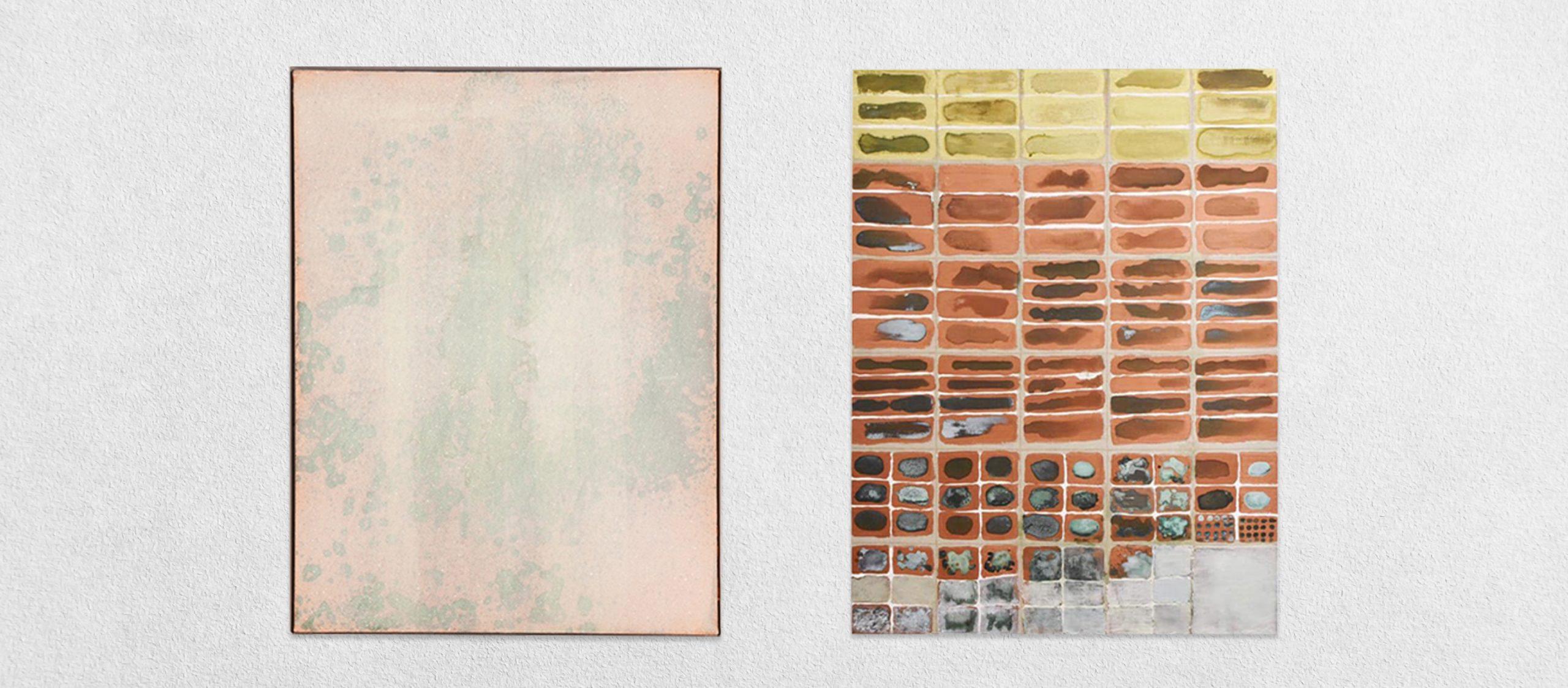 Sumiko Iwaoka ศิลปินญี่ปุ่นผู้อยากรู้ว่า Andy Warhol กินอะไรก่อนเอา 'ปัสสาวะ' มาเพนต์งาน