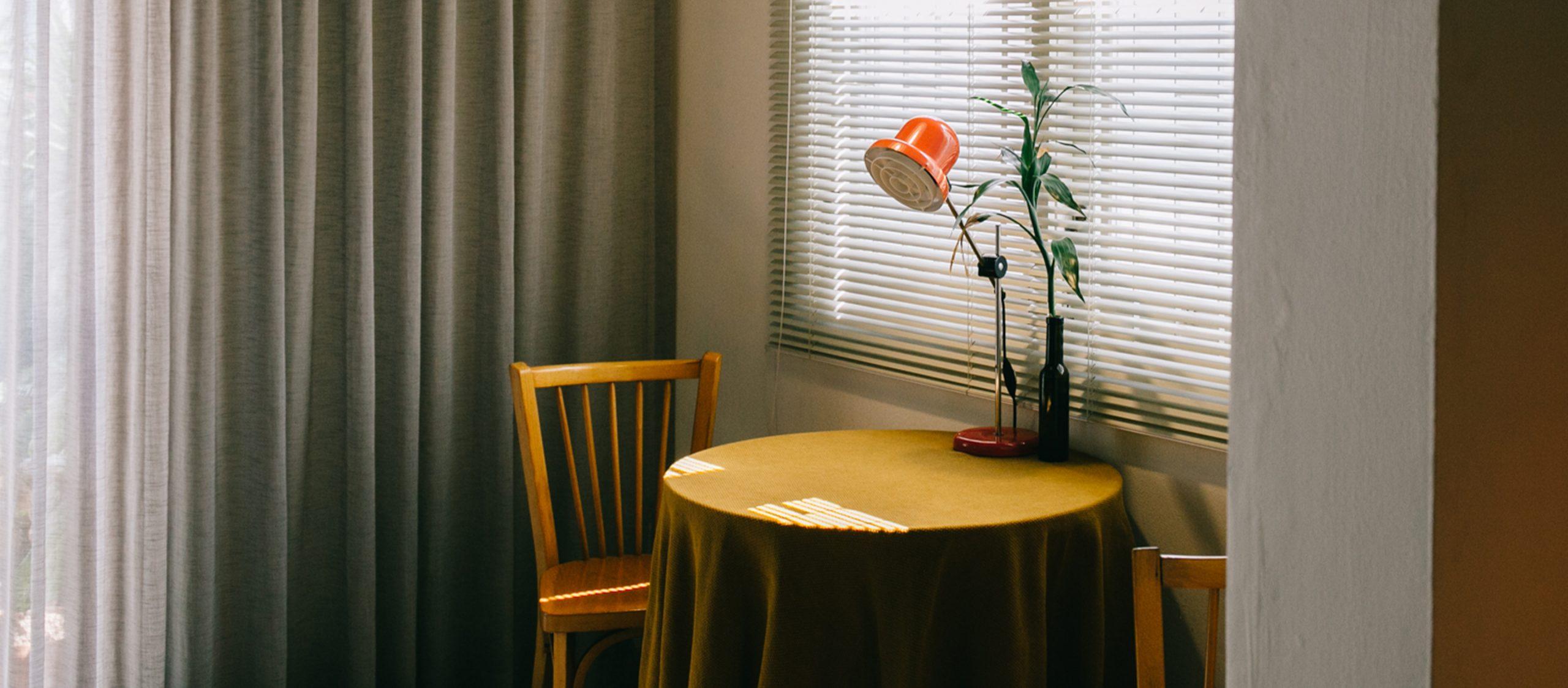 จิบครีมโซดารสละมุนที่ 'House of Nowhere' โฮมคาเฟ่ที่ใส่ใจลูกค้าจริงจังพอๆ กับการคิดเมนูอร่อย