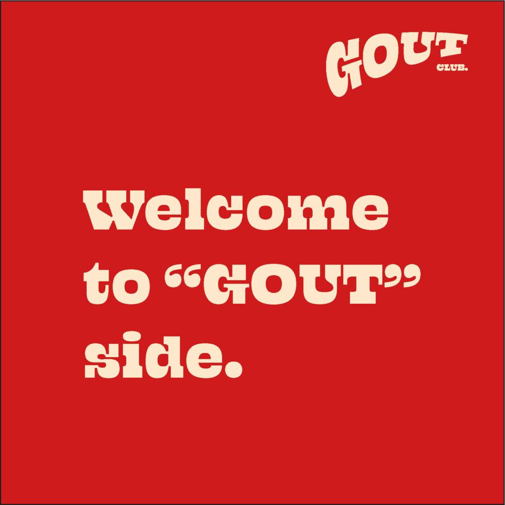 gout.club