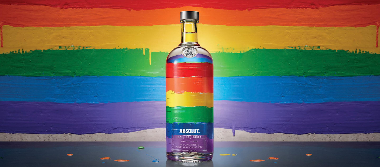 Pride Rights & Wrongs รวม 8 แคมเปญ pride month ทั้งแบบปัง แบบพัง และทุนนิยมสีรุ้ง