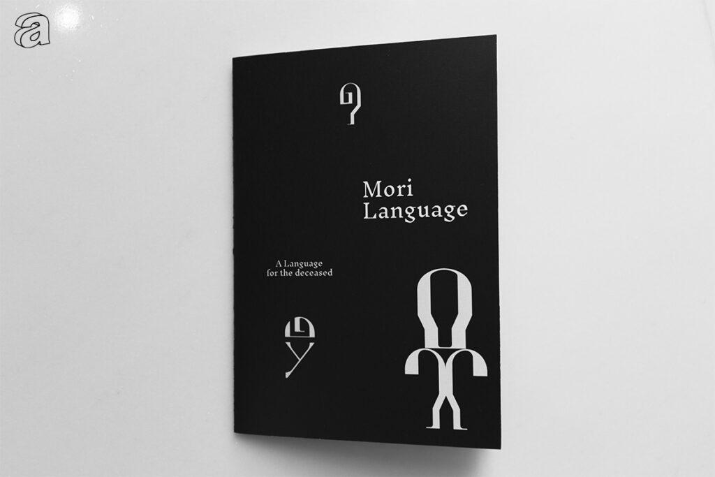 Mori Language
