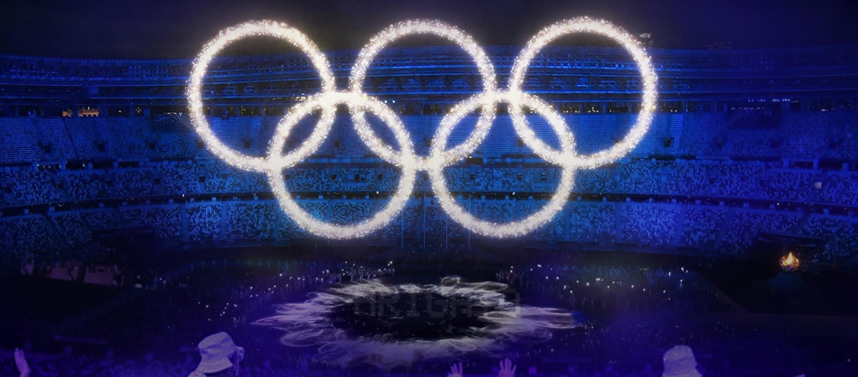 จากงานไม้ถึงดาบพิฆาตอสูร! 7 วัฒนธรรมญี่ปุ่นจากพิธีเปิด-ปิด Tokyo Olympic 2020