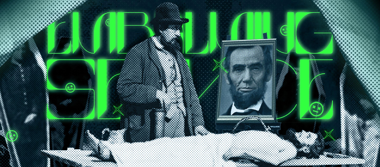 'ธุรกิจดองศพทหาร' สตาร์ทอัพจากยุคสงครามที่อับราฮัม ลินคอล์น ยังใช้บริการ